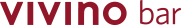 vivinobar.com Logo